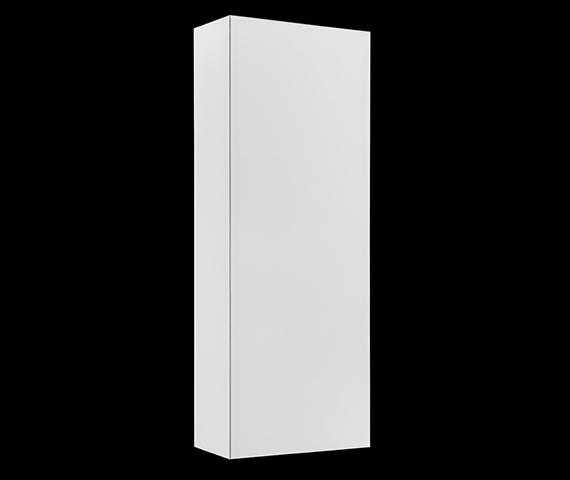 Square Column Image