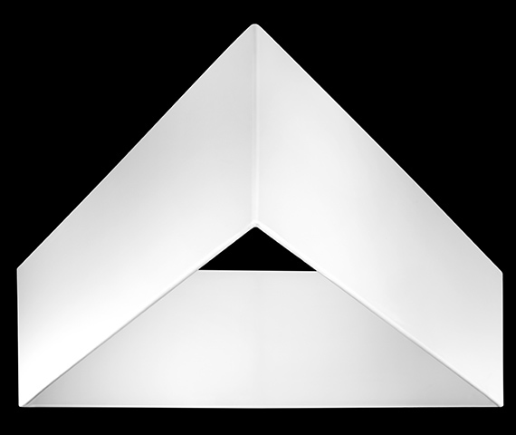 Triangle Sign Image