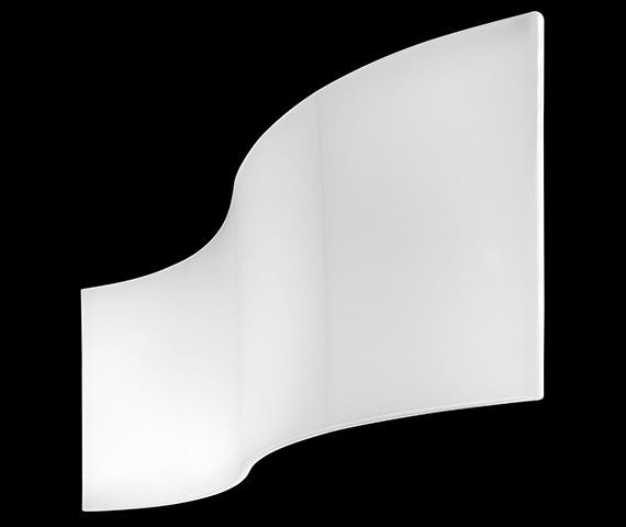 Wave Panel Image