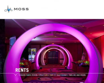 moss-rental-catalog-cover